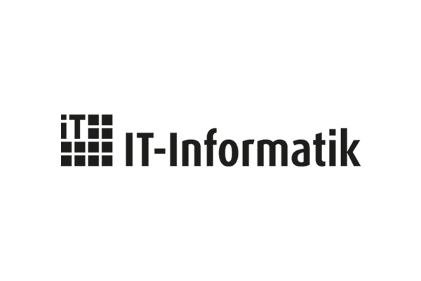 IT-Informatik