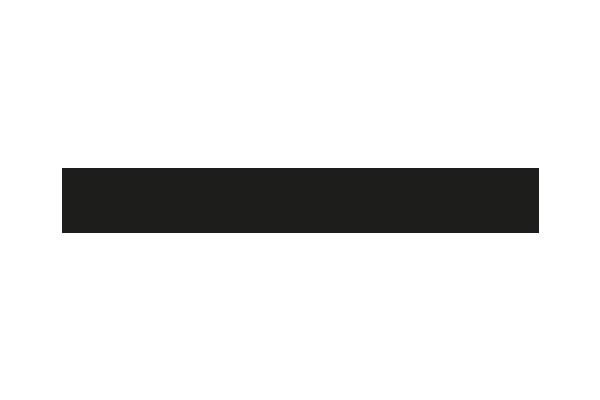 Lind Film
